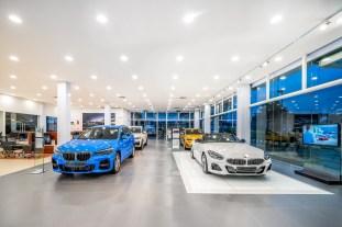 BMW-Auto-Bavaria-Tebrau-Johor-launch-2