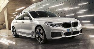 BMW Q3_Adv_G32_630i GT-1