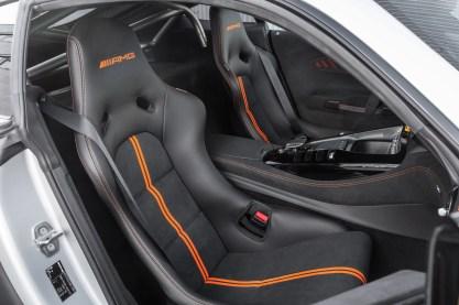 C190 Mercedes-AMG GT Black Series-official-81 BM