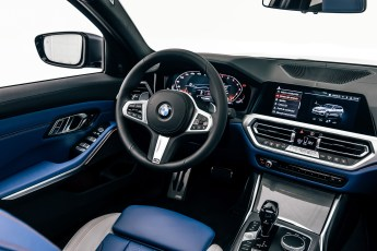 G21-BMW-M340i-xDrive-Touring-First-Edition-25 BM