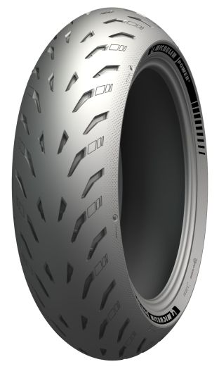 Michelin Power 5 2020 BM-6