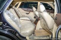 Proton Lotus Heritage Cars at Pickles Auction_BM-60