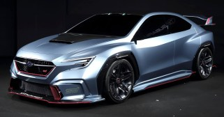 Subaru-Viziv-Performance-STI-Concept-1-BM