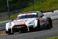 Super GT2020 Rd.1 Fuji Speedway_BM_4