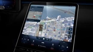 W223 Mercedes-Benz S-Class My MBUX-video-presentation-57
