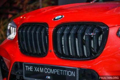 2020-F98-BMW-X4-M-Competition-Malaysia-Launch-6-850x567_BM