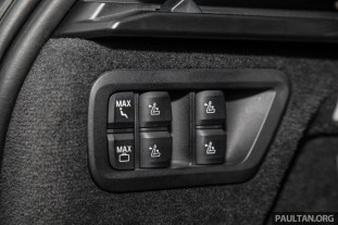 2020 G07 BMW X7 xDrive40i Malaysia_Int-116