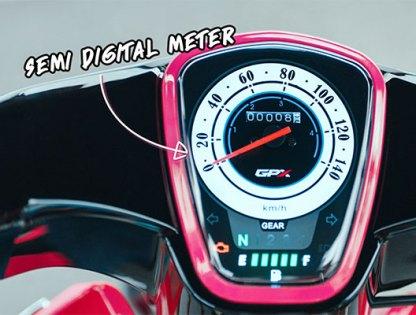 2020-GPX-Racing-Popz-110-10_BM