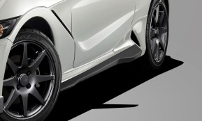 2020-Honda-S660-facelift-Mugen-6 BM