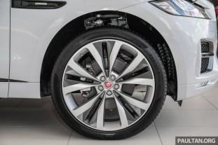 2020 Jaguar F-PACE 2.0P AWD 5DR R-Sport Malaysia_Ext-7
