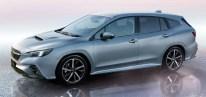2020 Subaru Levorg-Japan-reveal-1