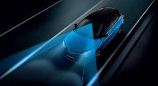2020 Toyota Yaris-Yaris Ativ facelift-features-Thailand-19-BM