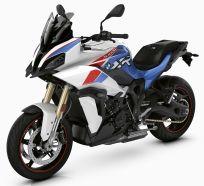 2021-BMW-Motorrad-model-revisions-24 BM