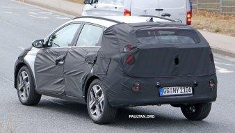 2021 Hyundai-i20-Active-16-spied