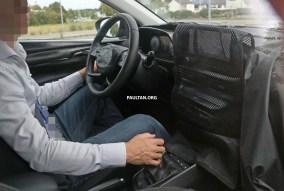 2021 Hyundai-i20-Active-19-spied