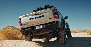 2021-Ram-1500-TRX-37