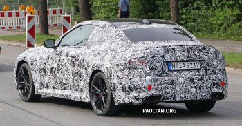 BMW-2-Coupe-24-spied