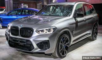 BMW_X3M_Competition-1-850x498_BM