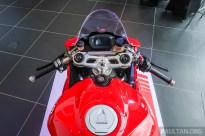 Ducati Panigale V2 launch Malaysia BM-36