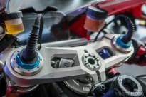 Ducati Panigale V4S launch Malaysia 2020 BM-19