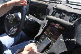 Mercedes-C-Class-Wagon-17-spied