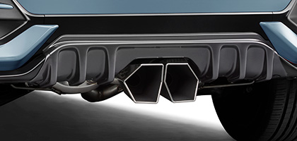 Mugen Accessories for 2020 Honda Civic Type R (8)-BM