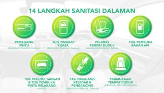 Perodua-car-sanitization-SOP-2-850x485_BM