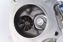 Spoon turbo kit Honda Civic FK7-FC1-FC3-3
