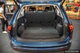 Volkswagen_Tiguan_Allspace_HighLine_Malaysia_Int-29