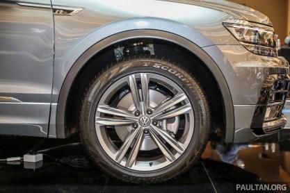 Volkswagen_Tiguan_Allspace_RLine_Malaysia_Ext-14-BM