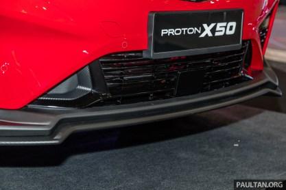 2020 Proton X50 1.5 TGDi Flagship Ext-13_BM_R