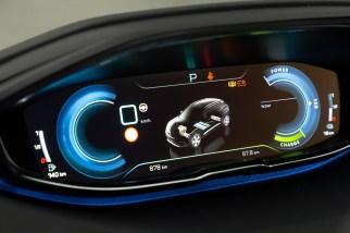 2021-Peugeot-3008-Facelift-8 BM