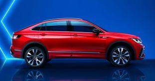 2021-Volkswagen-Tiguan-X-1-BM