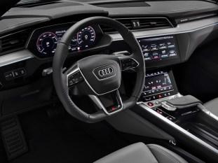 Audi e-tron S Sportback-51