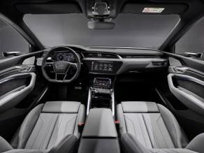 Audi e-tron S Sportback-52