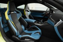 G82 BMW M4 Competition 47