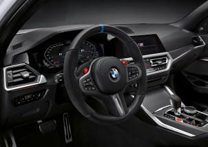 G82 BMW M4 M Performance-7