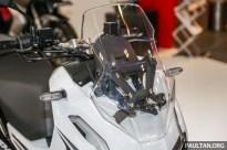 GIIAS2019_Honda_ADV_150-6