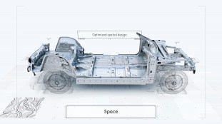 Geely-Sustainable-Experience-Architecture-2 BM