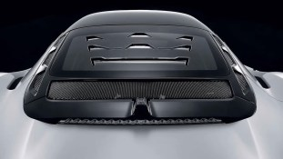 Maserati MC20 leaked-7