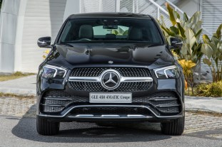 Mercedes_Benz_Malaysia_GLE450_4Matic_Coupe-3