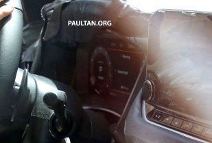 2021-Nissan-Qashqai-16-spied