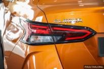 Nissan_Almera_VLP_Preview_Malaysia_Ext-15_BM