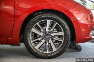 Nissan_Almera_VLT_Preview_Malaysia_Ext-14