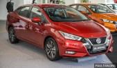 Nissan_Almera_VLT_Preview_Malaysia_Ext-2