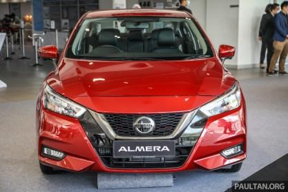Nissan_Almera_VLT_Preview_Malaysia_Ext-5