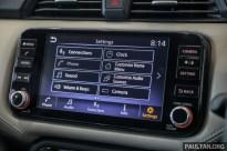 Nissan_Almera_VLT_Preview_Malaysia_Int-13