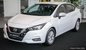 Nissan_Almera_VL_Preview_Malaysia_Ext-1