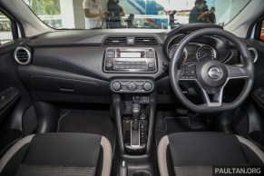Nissan_Almera_VL_Preview_Malaysia_Int-2