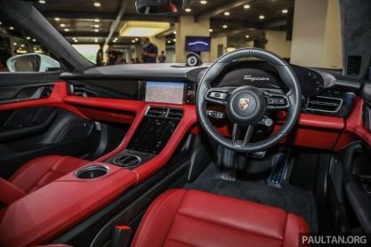Porsche_Taycan_Turbo_S_Malaysia_Int-20 BM